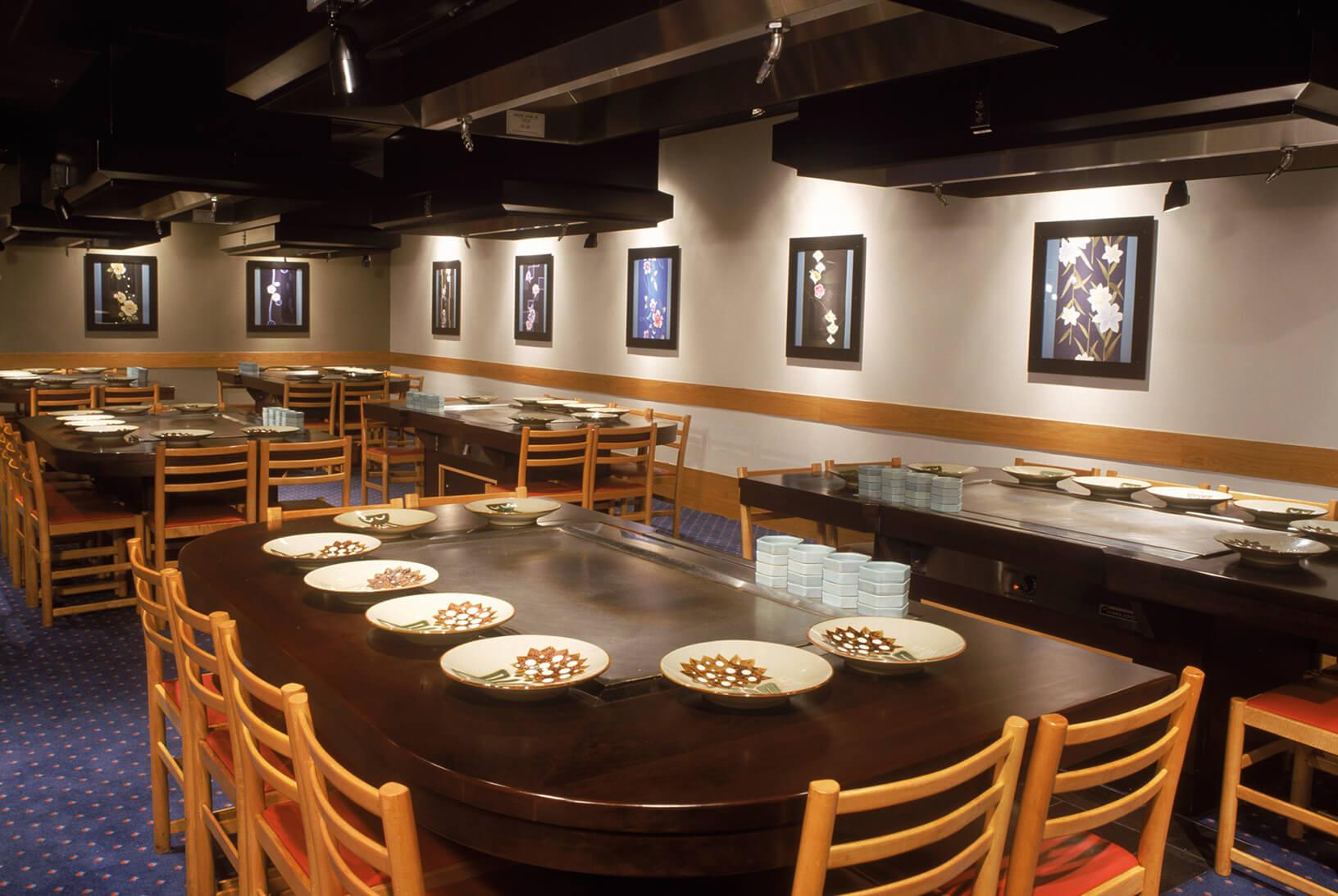 Atlanta Best Restaurants Downtown Daily Deals For Men