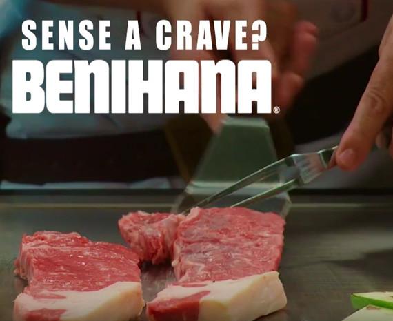 Benihana Restaurant - Teppanyaki Style Cuisine | Benihana  Benihana Restau...