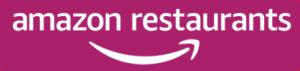 Amazon Restaurant delivery